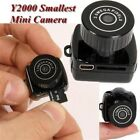 micro mini video/camera small enough to put on your key chain