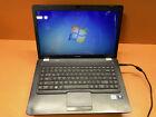 Compaq Presario CQ56 Laptop -  2.2Ghz|2GB|250GB HDD