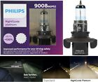Philips X-Treme Vision 9008 H13 60/55W Two Bulbs Head Light Replace Snowmobile