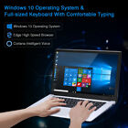 "15.6"" 1920*1080 T-BAO R8 Windows10 Intel 4Core 4GB 64GB WIFI Super Thin Laptop"