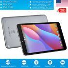 "CHUWI Hi8 Air 8"" WIFI BT Tablet PC Windows 10+Android 5.1 2G+32GB Dual Camera US"