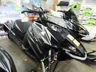 2019 Arctic Cat® XF 8000 High Country Limited ES 141    Black / Gray