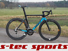 Giant Propel Advanced Sl 0 2017, Road Bike, Roadbike