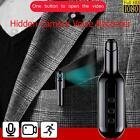 Recorder Professional Video HD Noise Reduction Mini Recording Pen 1080P Hidden