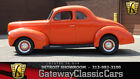 1940 Other -- 1940 Ford Deluxe  0 Coupe 302 CID V8 T-5 Manual