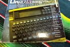 Lingo 15 TR-3102A language translator 15 languages new batteries