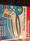Nib Honeywell Air Purifier Filter