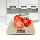 11LB/1G Digital Kitchen Weight Scale Digital LCD Electronic Diet Food Scale New