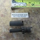 Brake Adjuster  Kit N0. 1105-100-053  Direct 2 U SKU #1655