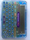 Franklin KID-210 Homework Wiz Handheld Electronic Speller & Dictionary TESTED