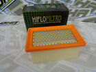 NEW Hiflo Replacement Air Filter for BMW R1200S R1200 S 2006 2007 2008 2009
