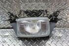 1995 ARCTIC CAT PUMA FRONT HEAD LIGHT LAMP HEADLIGHT
