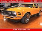 Mustang Mach 1 R Code 1970 Ford Mustang Mach 1 R Code