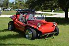 1970 Volkswagen Other  DUNE BUGGY