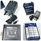 TASCAM power supply AC ADAPTOR PS-PS5 120V 60Hz 10W 9V 500mA / In Orignal Box!