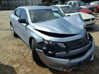 Chassis ECM Body Control BCM Fits 13-14 SONIC 279512