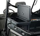 Moose Utility Saddle Bed Cargo Box (EACH) For Polaris Ranger 2005-2018 1512-0216