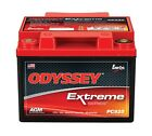Odyssey Battery PC925L Automotive Battery