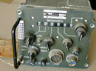 ROCKWELL COLLINS HF RECEIVER EXCITER * 622-2446-001 (Type 671U-1A)