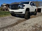 2015 Chevrolet Tahoe LT LIFTED 2015 CHEVY TAHOE