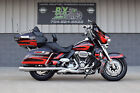 2017 Harley-Davidson Touring  2017 CVO SCREAMIN EAGLE LIMITED **MINT** ONLY 2095 MILES!! $6000.00 IN XTRA'S!!