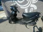 COMES W/ WARRANTY!!! PRICE DROP!!  2013 Genuine Buddy 125cc Scooter