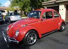 1967 Volkswagen Beetle - Classic  1967 Volkswagen Beetle - Classic