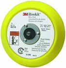 """3M 05776 Hookit 6"""" Disc Pad / Price is for 1 Pads"""