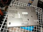 Dell latitude D830 For Parts Or Repair Only