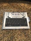 Motion Computing M1400 Tablet PC Keyboard
