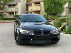 2012 BMW M3 Coupe 2012 BMW M3 | 414hp Rare Competition Package