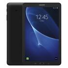 "Samsung Galaxy Tab E 8"" SM-T377 16GB Wi-Fi Tablet"