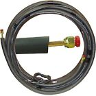 GREE LS1412FF15W Air Conditioner Cable