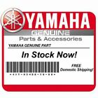 NOS Yamaha OEM Exhaust Inner Gasket 62T-41122-00