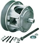 Comet 108-EXP Clutch 30mm Tapered Flush #219703A