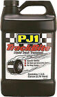 PJ1 Track Bite Traction Compound Resin - NHRA / IHRA Racing - Gallon - (SP-162)
