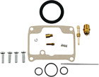 All Balls Carburetor Rebuild Kit for 2002-05 Ski-Doo Skandic LT 440 - 26-1935