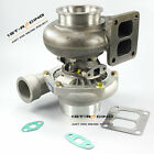 T70 T04Z-1 T4 Turbocharger Com A/R 0.70 Tur A/R 0.84 T4 Flange V-Band Oil Cold