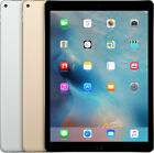 Apple Ipad Pro 12.9 WIFI ONLY (2015) 32gb - All Colors