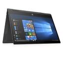 "Refurbished HP 13m-ag0002dx 4AC54UAR#ABA ENVY x360 13m-ag0000 13.3"" Touchscreen"