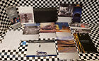 2010 Mercedes-Benz E-Class Owners Manual w/ other books & documentation - 13 pcs