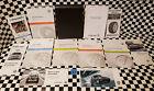 2015 Volkswagen BEETLE Owners Manual, books & documentation - See Pictures  13pc