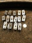 Lot of 15 X10 Wall Switch X-10 Dimmable Module Radio Shack IBM Home Director