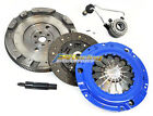 FX STAGE 2 CLUTCH KIT& SLAVE& FLYWHEEL 95-99 CAVALIER GRAND AM SUNFIRE 2.3L 2.4L