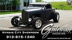 1932 Ford Other Replica 350 CID 1932 Ford Roadster Replica Convertible 350 CID TH350