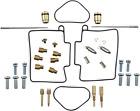 All Balls Carburetor Rebuild Kit for 2000-03 Ski-Doo MX-ZX 440 - 26-1933