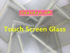 1X For Siemens KP700 6AV2 124-1GC01-0AX0 6AV2124-1GC01-0AX0 Touch Screen Glass