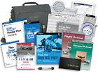 ASA Private Pilot Flight School Kit - Part 141 - ASA-PVT-141-KIT - 2020
