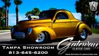 1941 Willys Coupe -- 468 Chevy 1941 Willys Coupe  Coupe 468 Chevy 4L8DE