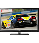 New Supersonic SC-3210 LED-LCD TV -